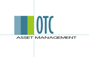 OTC Asset Management
